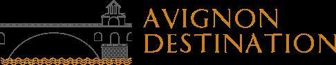 Avignon Destination Hôtels